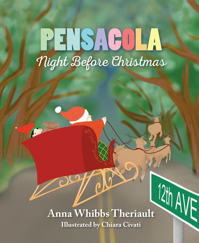 PensacolaChristmas_Cover_Web