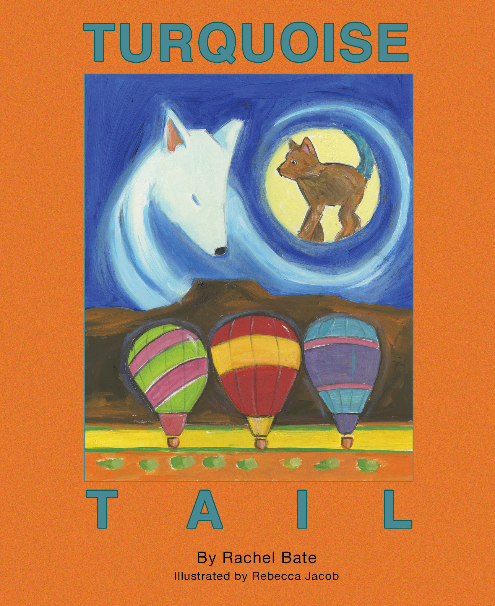 TheTurquoiseTail_cover2