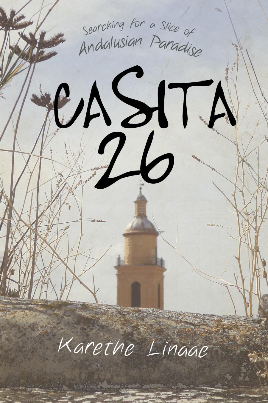 Casita26_Amazon