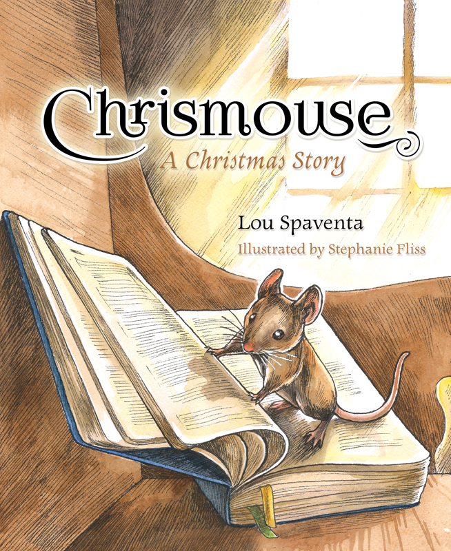 Chrismouse_Cover_Web