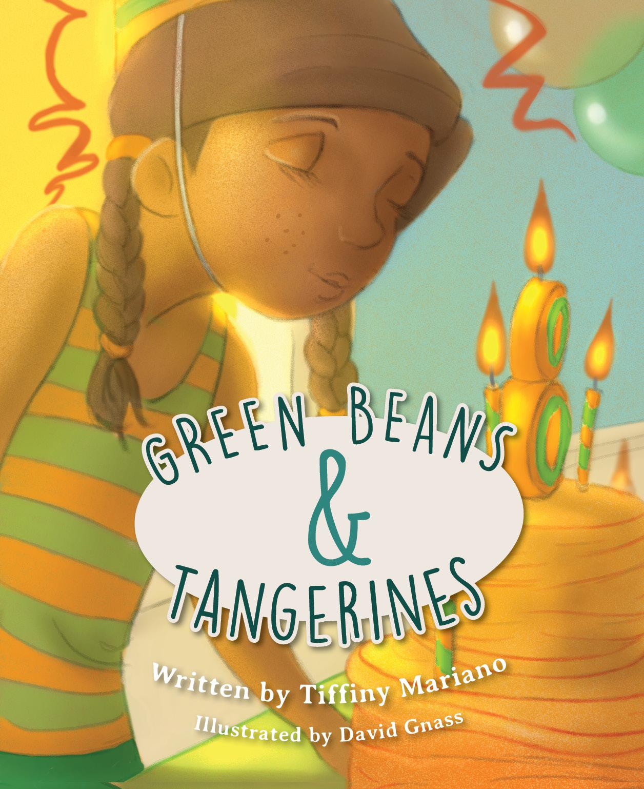 GreenBeansTangerines_Amazon