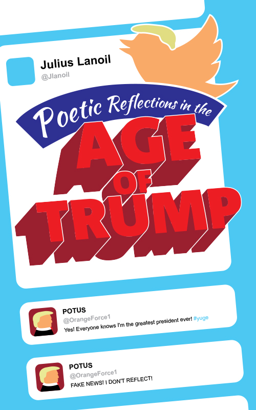 PoeticReflectionsontheAgeofTrump_WEBCover