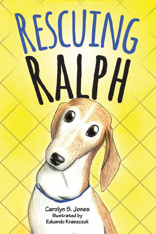 RescuingRalph_webcover