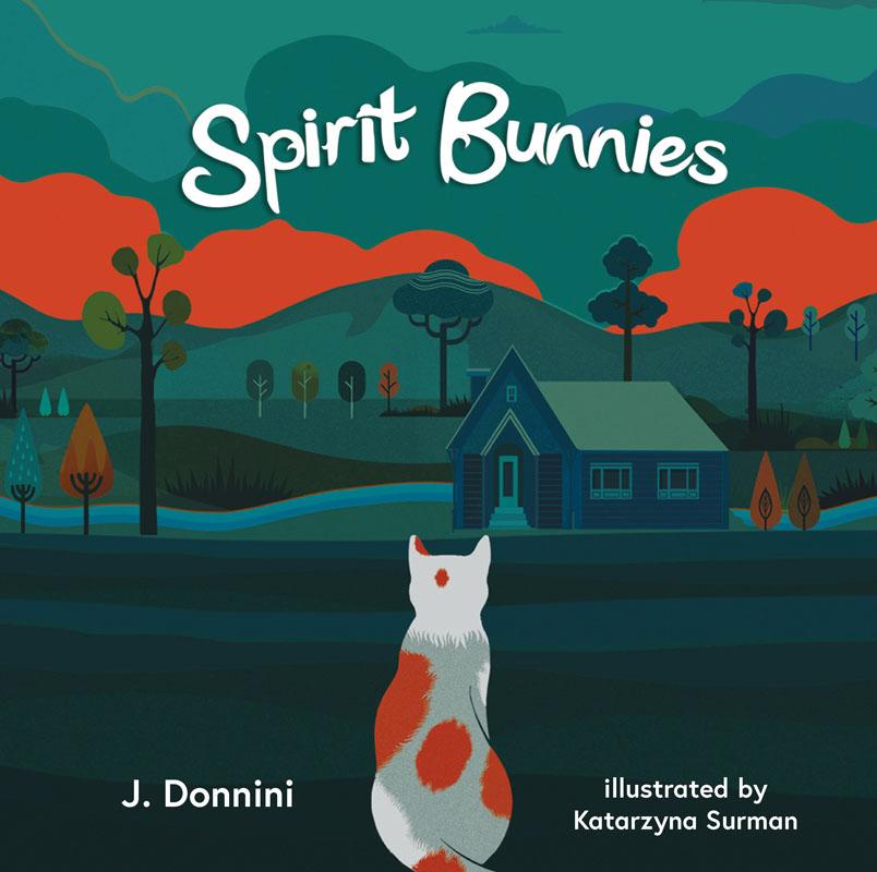 SpiritBunnies_Cover_Web