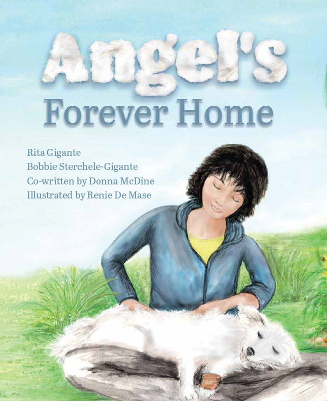 AngelsForeverHome_webcover