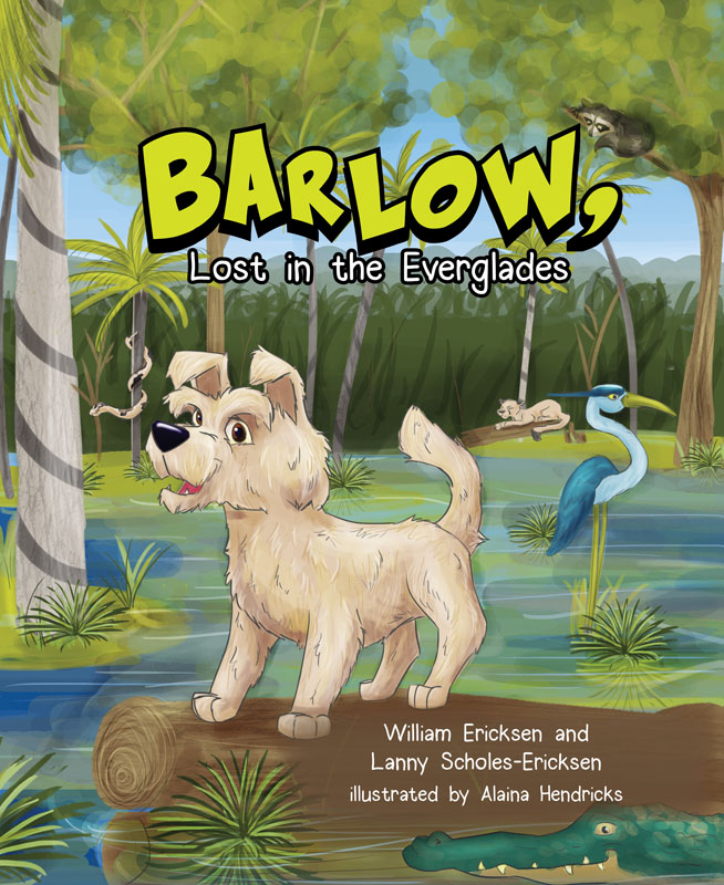 BarlowLostEverglades_Cover_Web