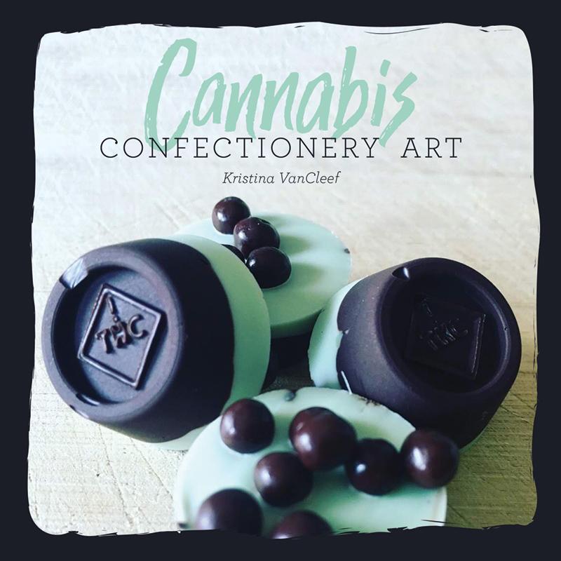 CannabisConfectioneryArt_Amazon