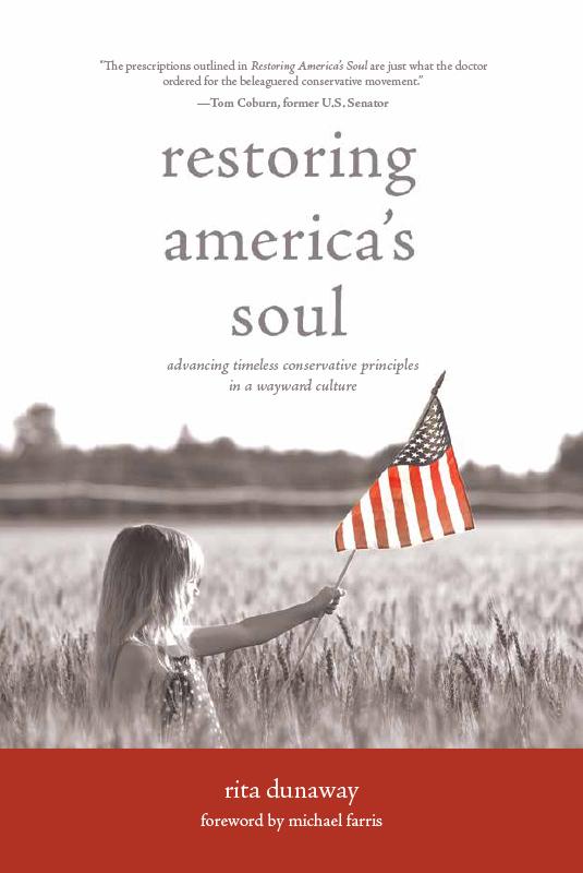 RestoringAmericasSoul_webcover