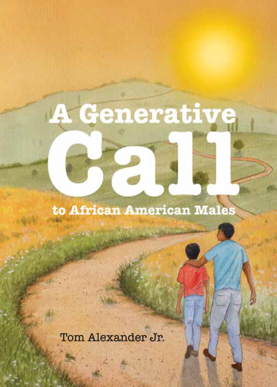 AGenerativeCall_webcover