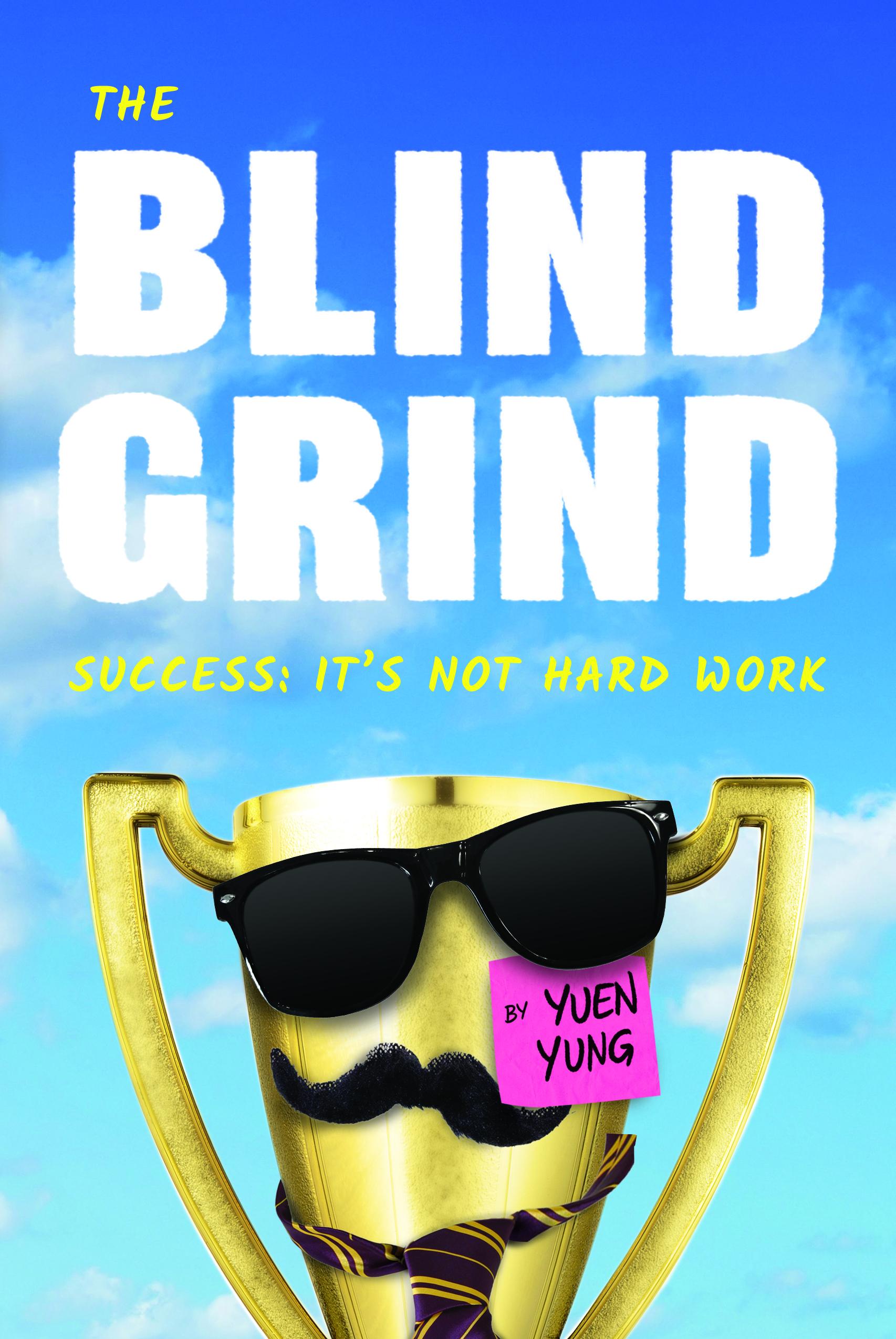 BlindGrind_Cover-HR