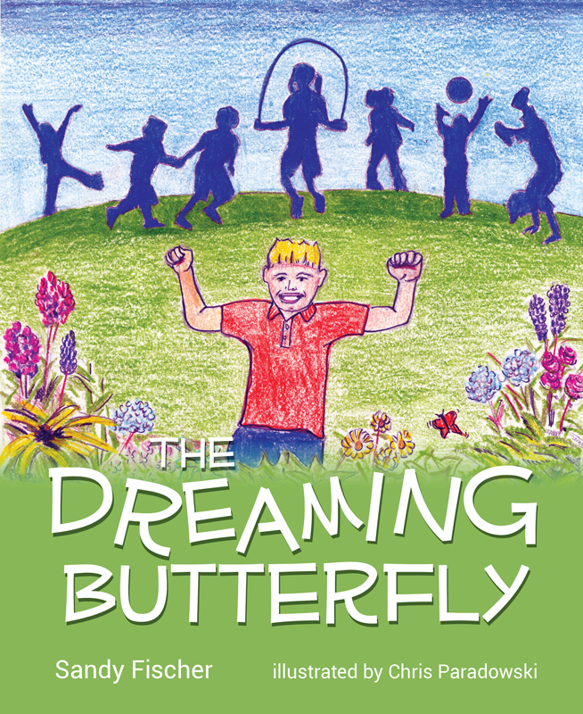 DreamingButterfly_Cover_Web