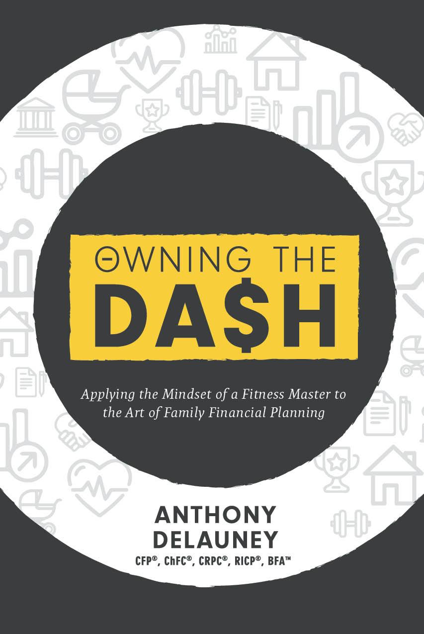 OwningTheDash_Amazon
