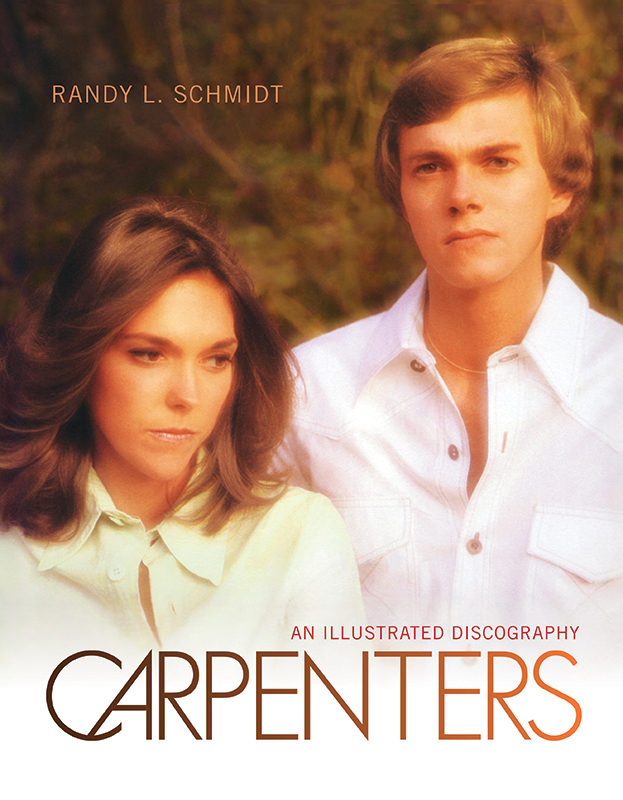 Carpenters_Amazon