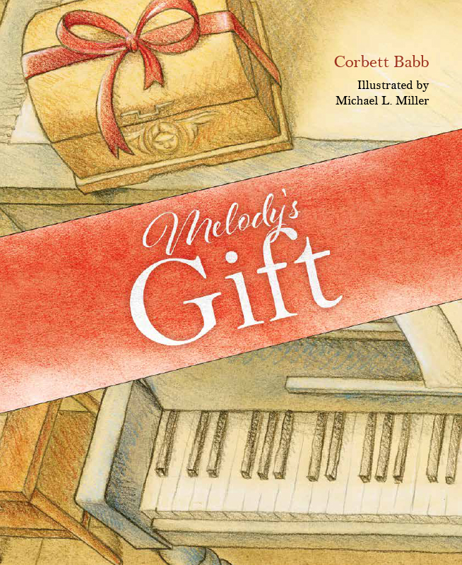 MelodysGift_webcover