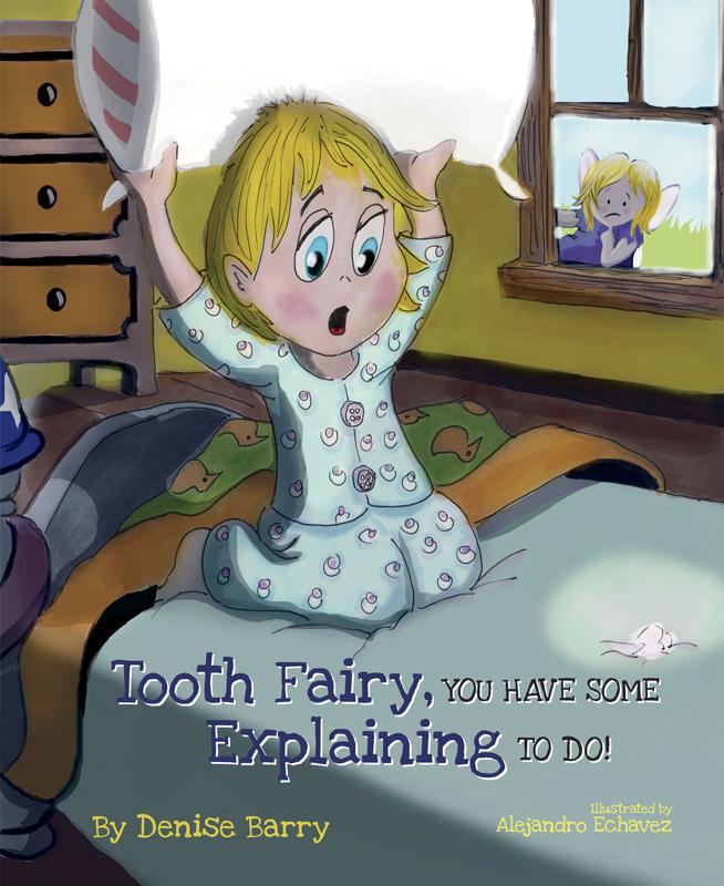 ToothFairyExplaining_Cover_Web