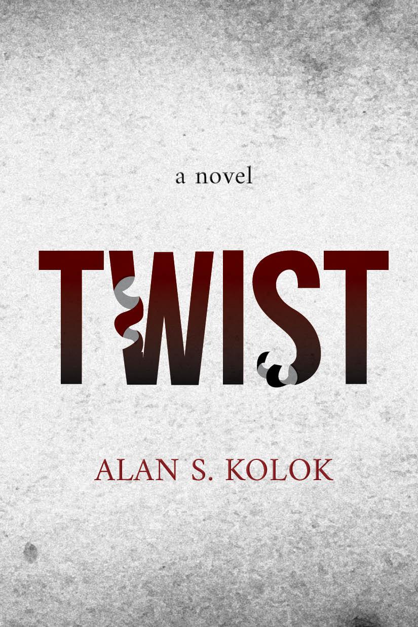 Twist_Amazon