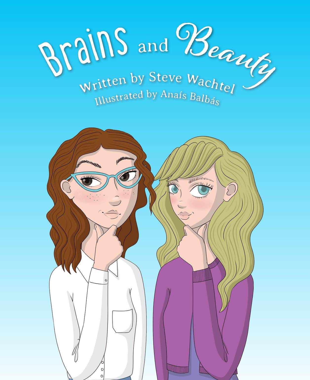 BrainsAndBeauty_Amazon
