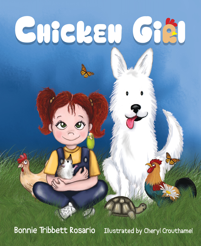 ChickenGirl_Cover_Web