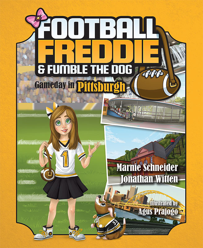 https://mascotbooks.com/wp-content/uploads/2019/02/Football-Freddie-4.jpg