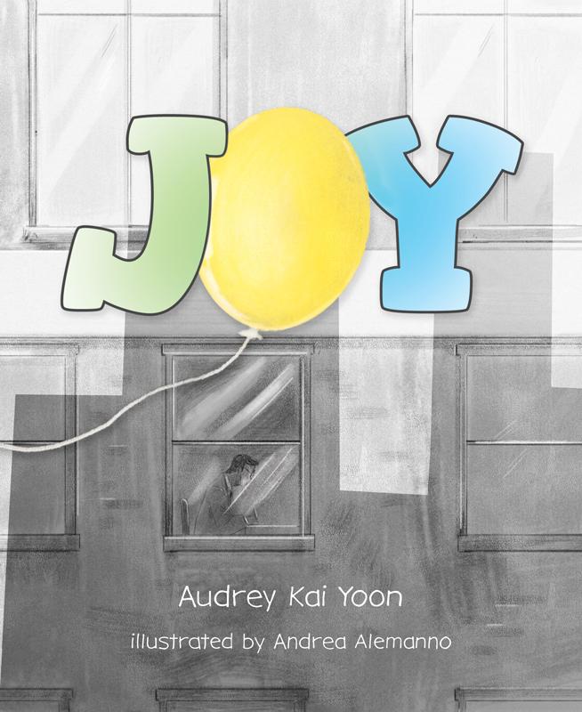 Joy_Cover_Web