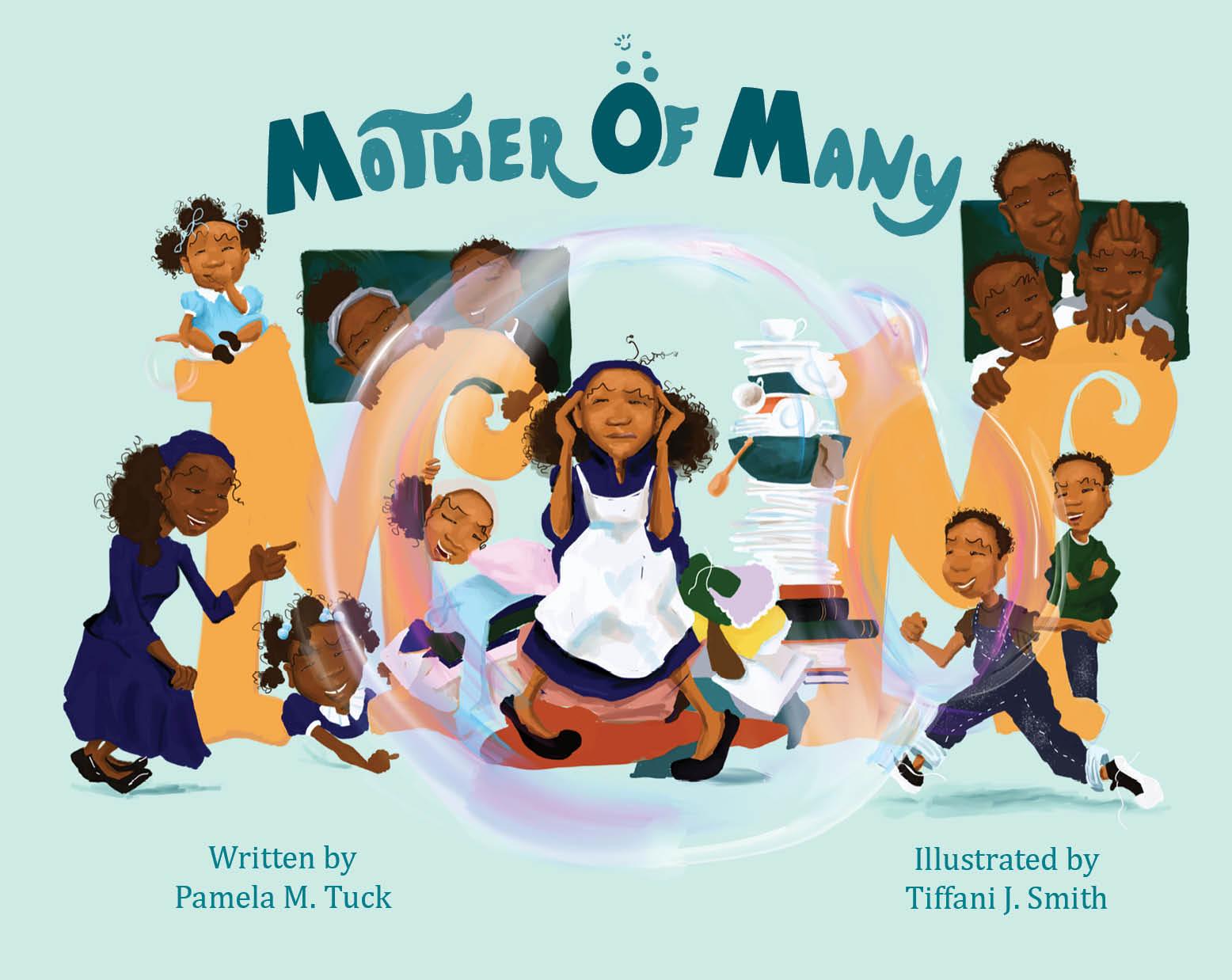 MotherOfMany_Amazon
