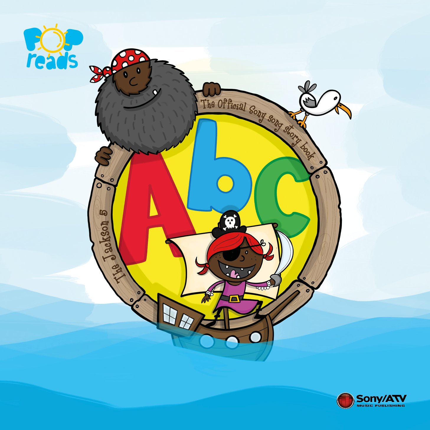 PopReads_ABC_Front_cover