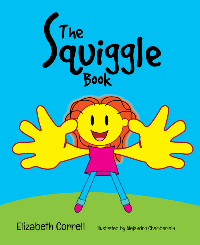 SquiggleBook_Cover_Web
