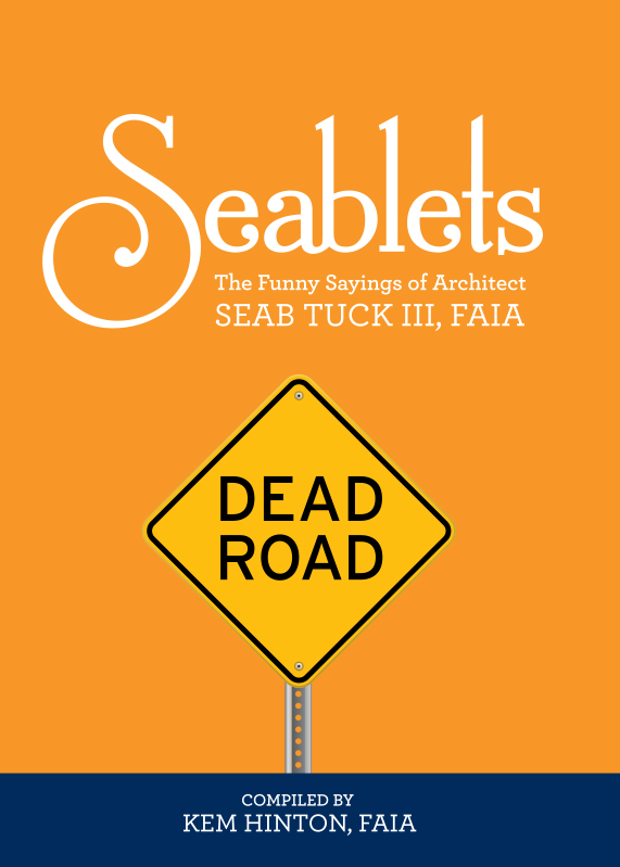 seablets cover_web