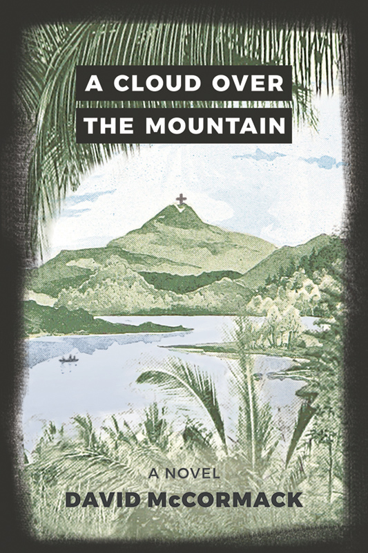 ACloudOverTheMountain_Amazon