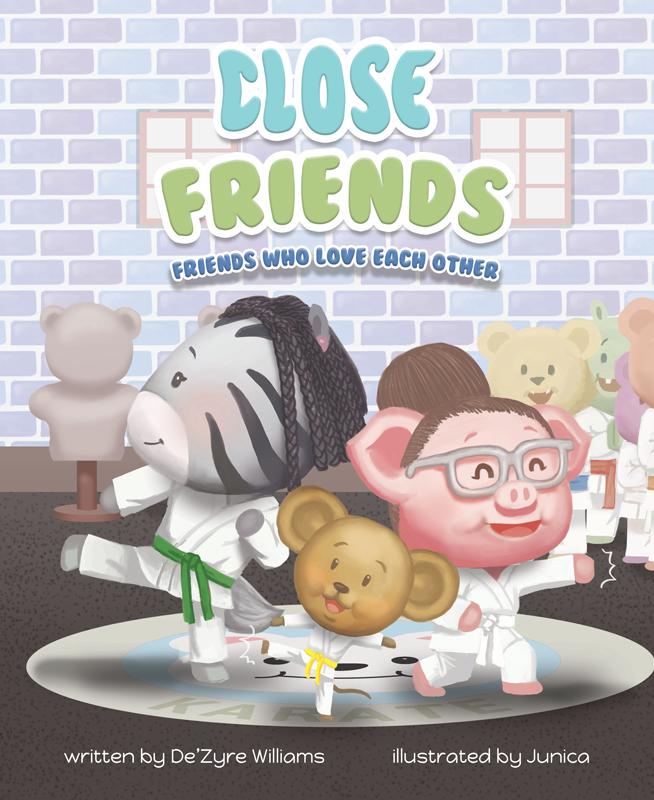 CloseFriends2_Cover_Web