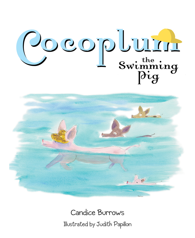 CocoplumPig_Cover_Web