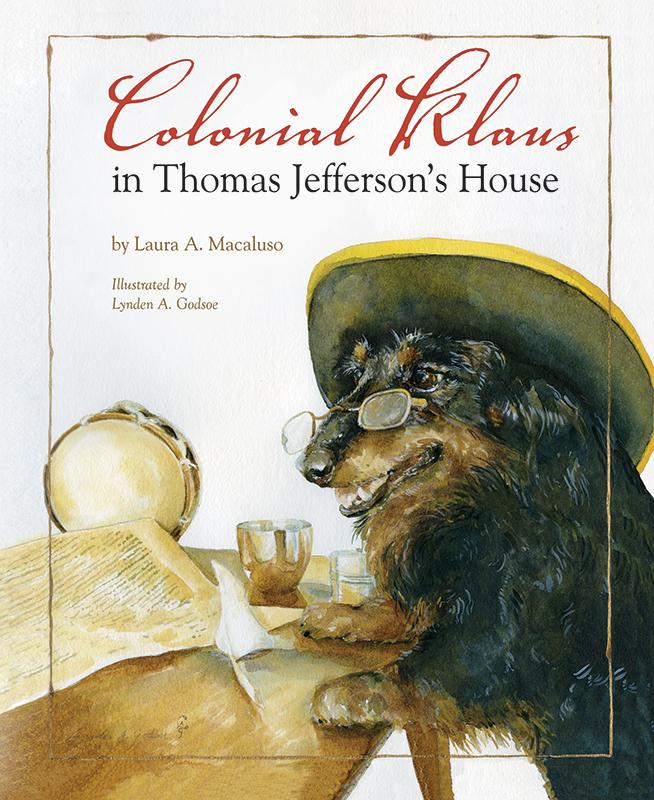 ColonialKlaus_Amazon