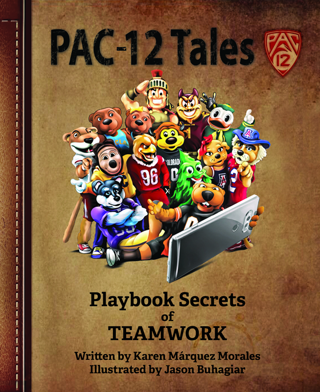 PAC12Tales_Webcover