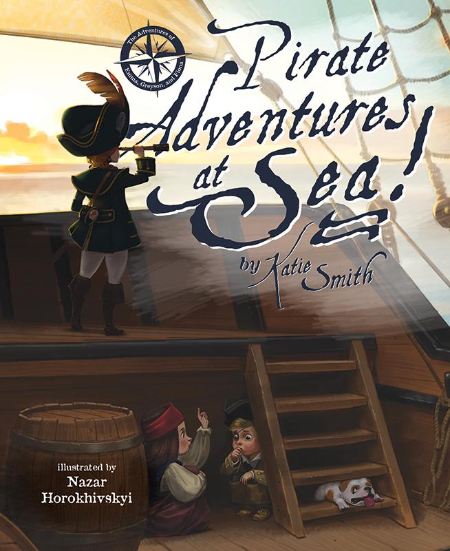 PirateAdventuresAtSea_Amazon