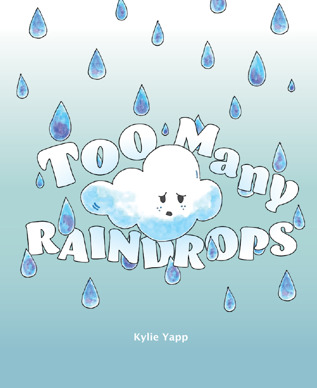 TooManyRaindrops_webcover