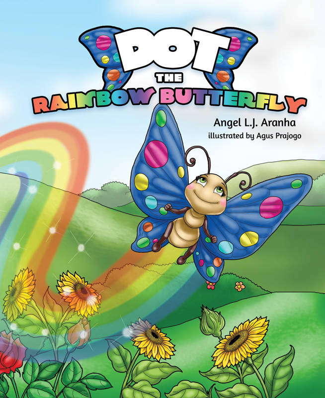 DotRainbowButterfly_Cover_Web