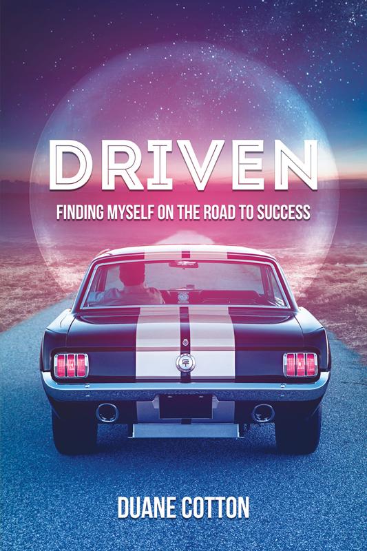 Driven_Cover_Web