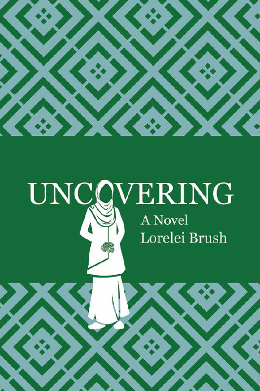 Uncovering_webcover