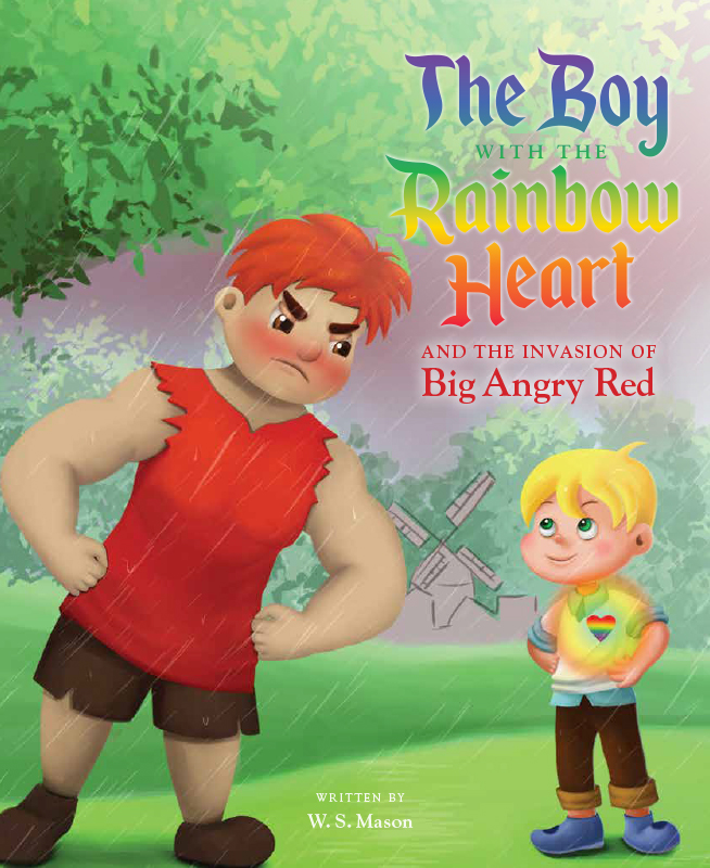boywiththeRainbowHeartBigRed_webcover