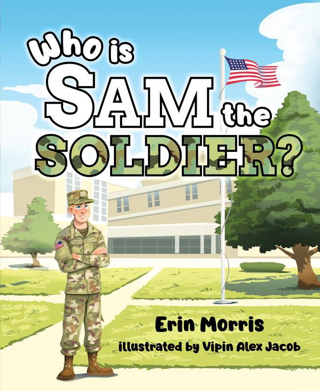 SamSoldier_Cover_Web