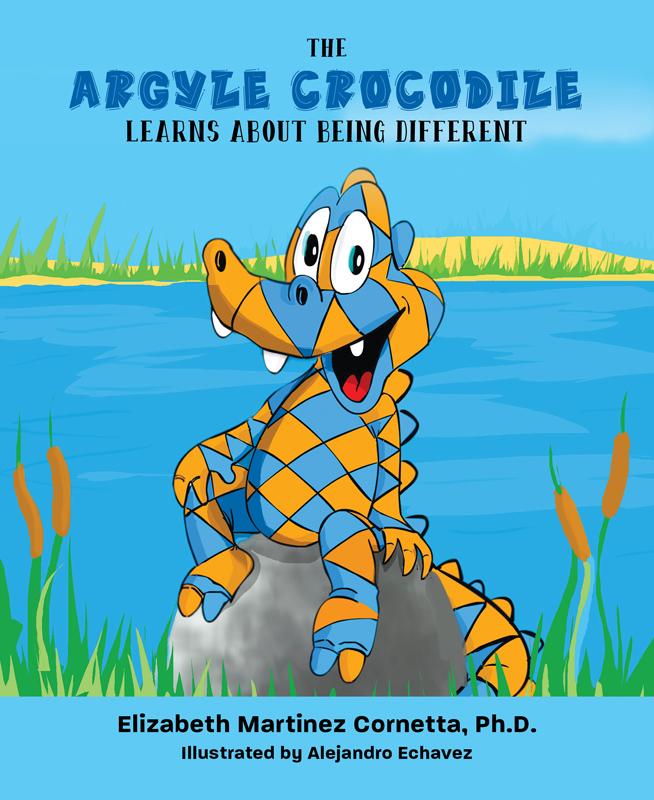 ArgyleCrocodile_Cover_Web