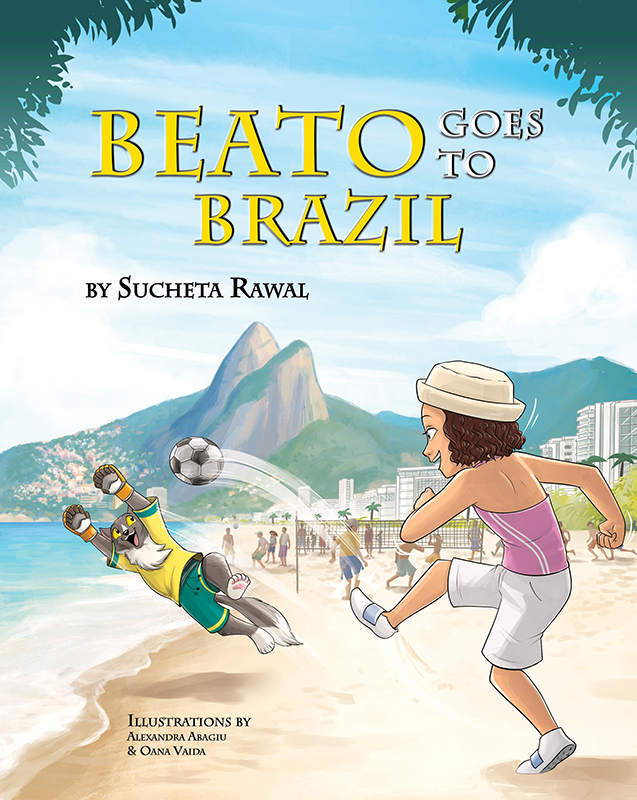 BeatoBrazil_Cover_Web
