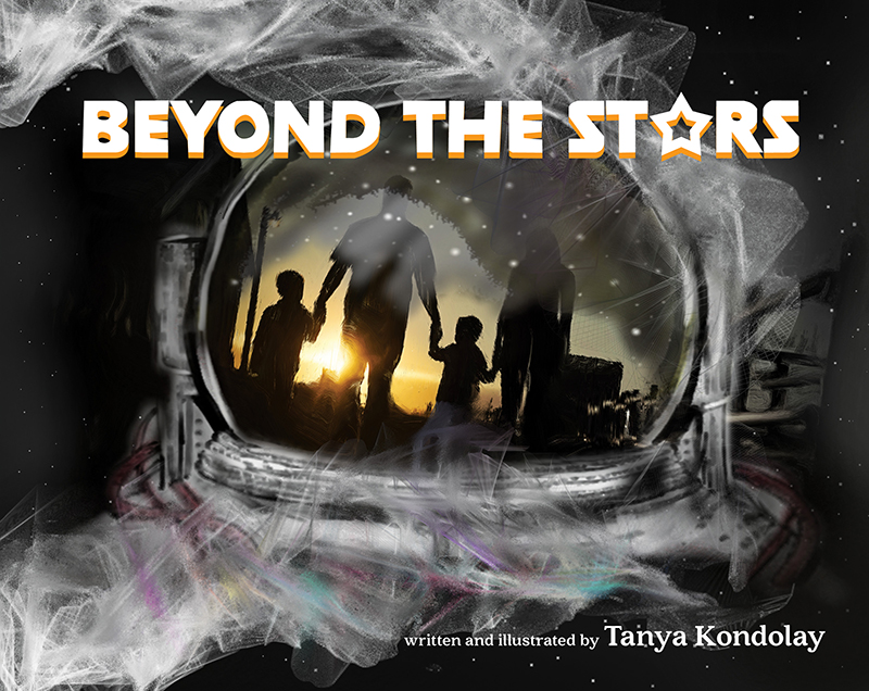 BeyondStars_Cover_Web