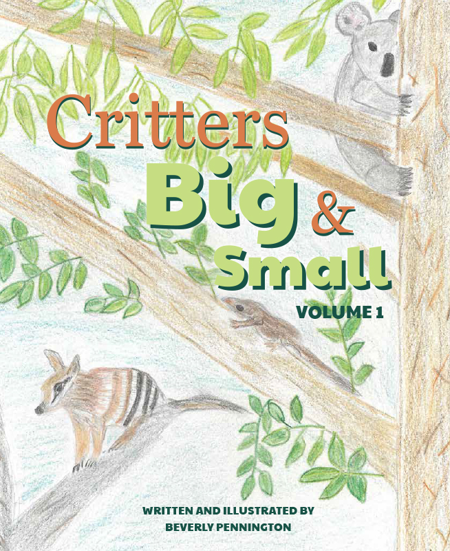 CrittersBigAndSmall_webCover
