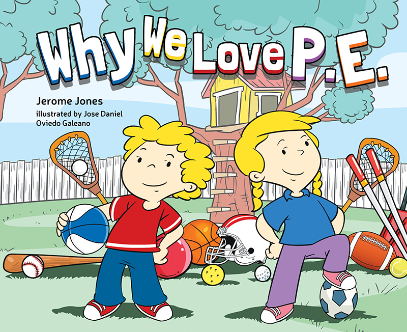 WhyWeLovePE_Cover_Web