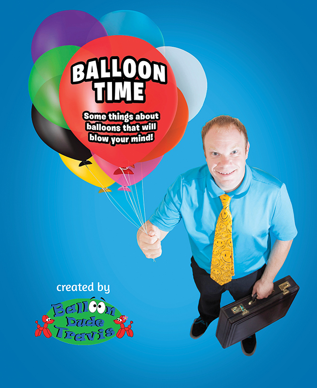 BalloonTime_Cover_Web