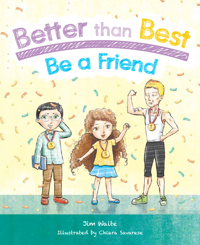 BetterthanBestBeAFriend_webcover