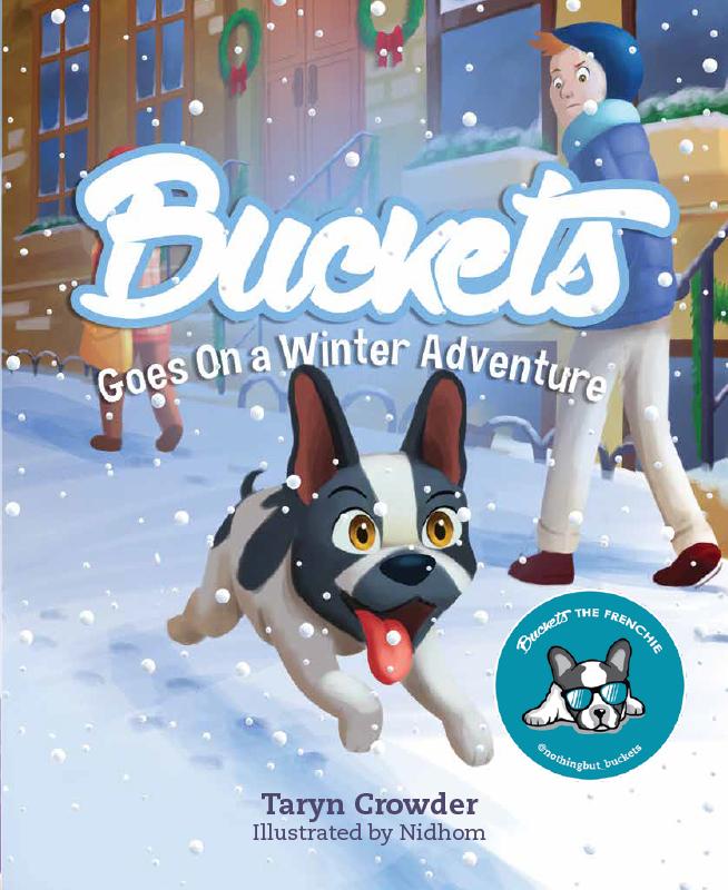 BucketsWinterAdventure_webcover