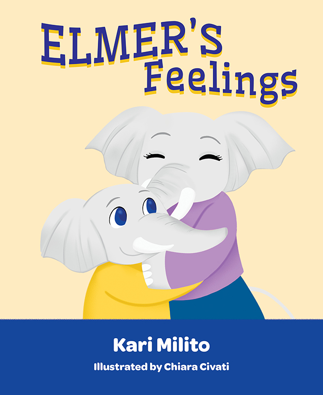 ElmerFeelings_Cover_Web