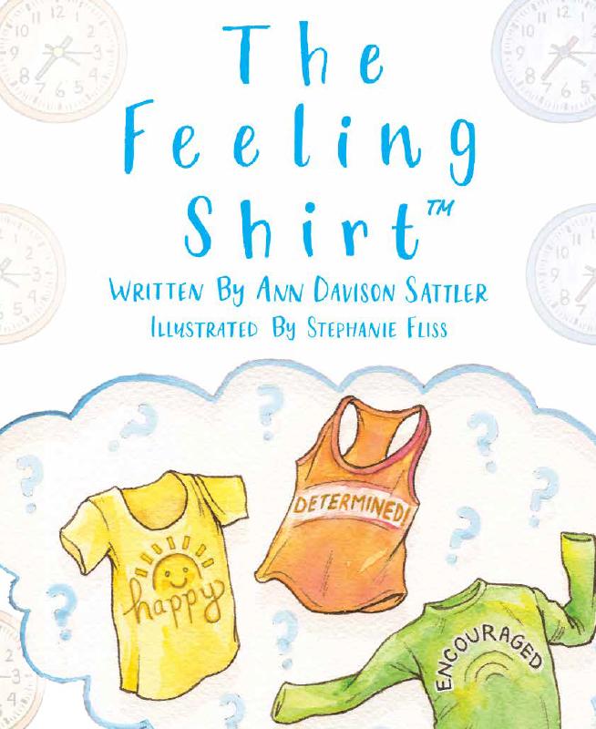 FeelingShirt_webcover